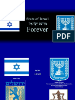 ISRAEL for Ever