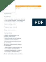 (287880522) Formulario Lista de Verificacion1
