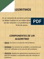 Diagrama_de_Flujo.ppt