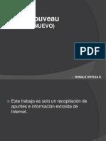 artenouveau-100601211434-phpapp01