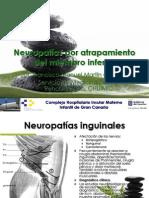 Neuropatasporatrapamientodemiembroinferior 100504172459 Phpapp02 (1)