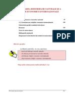 Previziuni+macroeconomice+Unit3