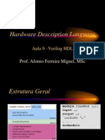HDL_Aula9