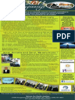 newsletter2013 1
