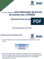 elaboraodeprovasenade-140423203328-phpapp02