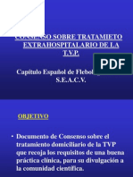 ConsensusTVP_36