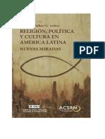 Parker LIBRO Religion Politica y Cultura (1)