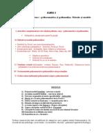CURS 3 Modele Psihanal_Freud_Alex