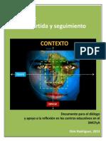 El contexto lugar de partida y seguimiento.pdf