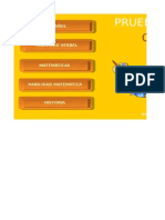 23387104-PRUEBA-PILOTO-UNAM-COMIPEMS.pdf