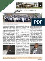IITA Bulletin 2226