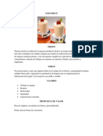 yogufruit-130624063642-phpapp01.docx