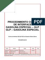 Corte GE a GLP y GLP a GE Rev5_A.bedregal