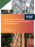 Equacao Logística - Florian Kummer - PT.pdf