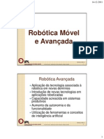 05 Robotica Movel