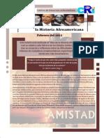 Boletin 2011-02 Historiaafroamer