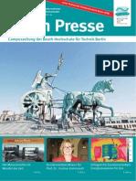 Beuth_Presse_2010_4
