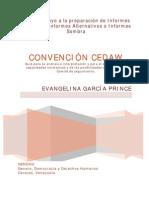 Guia Convencion CEDAW