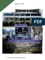 Pomabamba Plan Estrategico 3.