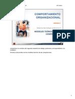 MTA2 Modelos de Comportamiento Organizacional_v3 SESION ONLINE 4