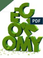Da Li Je Ekonomija Nauka