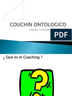 Couching Ontol.1sscc