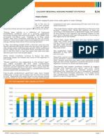 May 2014 Calgary Real Estate Market Stats