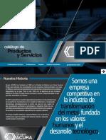 Acura_Catalogo2012.pdf