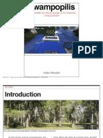 book swampopilis pdf