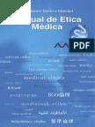 Manual de Ética Médica