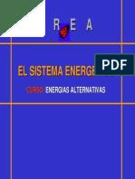 Energías_..