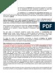 RENDIMIENTO ESCOLAR 2014.docx