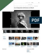 En fotos_ cómo viven los inmigrantes bolivianos en Brasil - 1.pdf