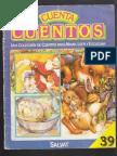 Cuenta Cuentos Salvat Fasciculo 39.pdf