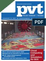 2012-02_PVT_G28-DE