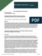 harding.pdf