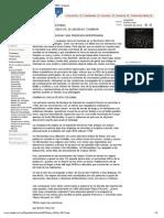 Diario EL PAIS - Uruguay-COMPARSAS, LUBOLOS, LLAMADAS, TAMBOR.pdf