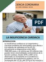 La Insuficiencia Cardiaca (1)