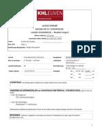 2014-05-16lesontwerpsj godsd kdc