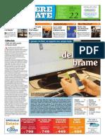 Corriere Cesenate 22-2014
