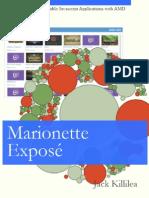 Marionette Expose