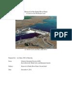 dam removal final draft