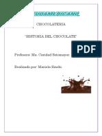 CHOCOLATERIA.docx