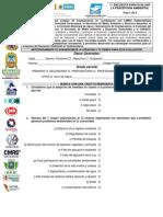 Diagnostico EAS v04 Distribuido