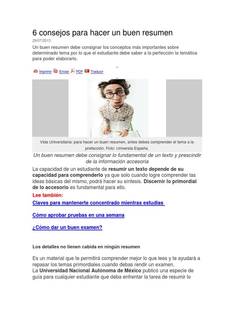 Lujo Mejor Resumen Ideas Ornamento Elaboración Festooning Adorno ...