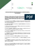 normas_publicacion