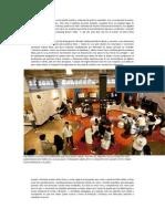 A Plataforma Digital