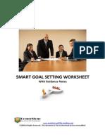 smartgoalsettingworksheetwithguidancenotes