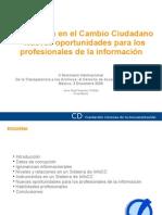 presentacion_te