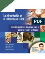 muestras_recetas